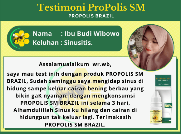 IBU-BUDI-WIBOWO-SINUSITIS-min.png