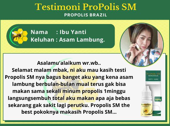 IBU-YANTI-ASAM-LAMBUNG-min.png