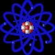 3262637530853_atom-png-18
